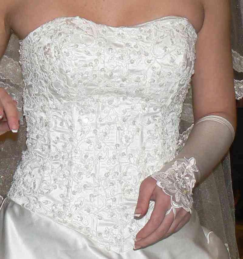 Wedding Saloon :: Свадебный салон в Астане - Свадебные платья и