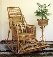 мебель от а до я из лозы ротанга и абаки