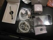 F/S: New  Unlocked Apple Iphone 4G 32GB,  HTC EVO 4G,  Nikon D90