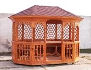 Мебель на заказ  ИП Коломиец