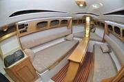 Яхт Twister 26 комфорт!!!!!!!!!