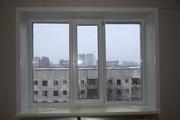 ТОО Народные окна столицы