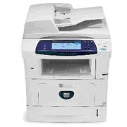 Xerox Phaser 3635 MFP/S МФУ функции принтер,  сканер,  копир,  жк дисплей