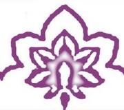 Кундалини йога (йога осознания)