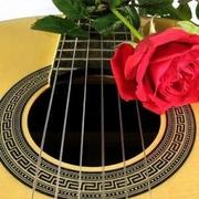 Уроки игры на гитаре в Астане