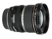 Продам CANON 10-22 mm f/3.5-4.5