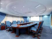 Оценка помещения,  оценка офиса
