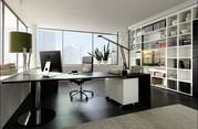 Оценка офиса в Астане