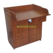 Изготовление корпусной мебели на заказ любой сложности