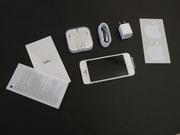 iPhone 4S 32GB разблокирована завода