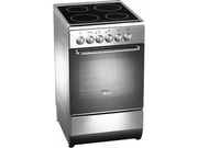 Установка (подключение) электро плит и элеткро духовок (плиты,  печи)