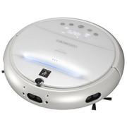 SHARP COCOROBO RX-V100 робот-пылесос с  интеллектом и web камерой