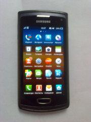 Продам смартфон WAVE 3