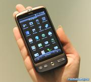 продам HTC Desire (original)