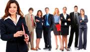 Центр Профессионального Обучения Лидер НС Бухгалтерские курсы для начинающих