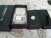 Продажа: Новый Apple iPhone 5 Unlocked(Skype: khazin002)