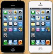 ВНИМАНИЕ АКЦИЯ! IPhone 5 16/32/64 simfree + 2 ПОДАРКА! Спешите!