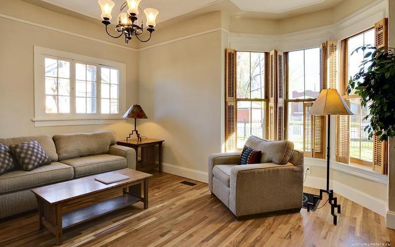 продажа квартир, домов, дач