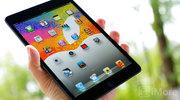 Apple Ipad 4 16gb Retina Display