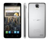 СРОЧНО ПРОДАМ телефон Alcatel OneTouch Idol 6030D