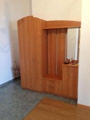 Продаю мебель для прихожей