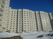 Продам 2-х комнатную квартиру «ЖК по 12 магистрали/Жумабаева»