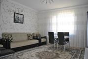 Продам 4-комнатнаю  квартиру,  ЖК Сармат ул. Сауран 3/1 за 275 000 $