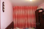 Продам 3-комнатнаю квартиру,  Кудайбердыулы 30  за 115 000 $