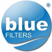 фильтры для воды  из германии Bluefilters