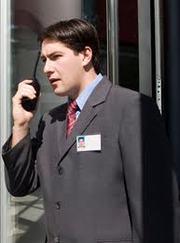 Услуги связи для такси и охраны.Ремонт.