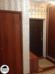 Продам 1-комнатнаю квартиру,  Абая 92/1  за 110 000 $