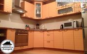 Продам 3-комнатную квартиру,  Шевченко 8 — Сары-Арка,  за 254 000 $