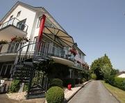 Требуются агенты по продаже  зарубежной недвижимости (жилой и коммерче