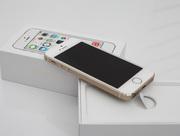 Продажа: Apple Iphone  5S  64GBзолото