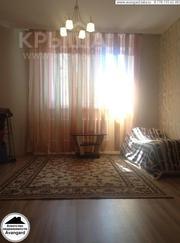 Продам 1-комнатную квартиру,  Кудайбердыулы — Рыскулбекова