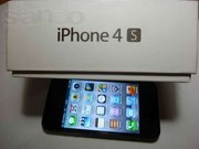 Продам iPhone 4S,  16 Gb