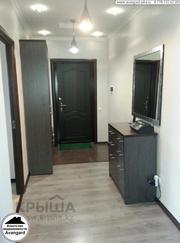 Продам 2-комнатную квартиру,  Кабанбай батыра 40 — Сыганак  ЖК Инфинити