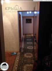 Продам 3-комнатную квартиру,  Куйши Дины — Шакарима  ЖК Восточный