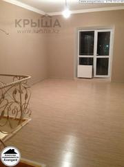 Продам 2-комнатную квартиру,  Кундызды р-н Юго-Восток