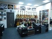 Профессиональное световое и звуковое оборудование,  инструменты