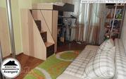 Продам 2-комнатную квартиру,  Мирзояна 8 — Кажымукана