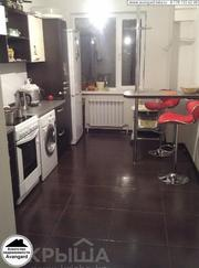 Продам 1-комнатную квартиру,  Петрова  ЖК Орбита