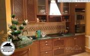 Продам 2-комнатную квартиру  ЖК Коктем