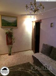 Продам 2-комнатную квартиру,  Затаевича 7 — Потанина