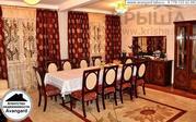 Продам 3-комнатную квартиру,  Мустафина 9 — Кудайбердиулы   ЖК Красная