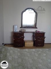 Продам 3-комнатную квартиру,  Сары-арка 30 — Богенбай батыра   ЖК Свечк