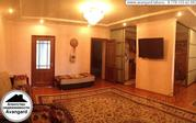 Продам 4-комнатную квартиру,  Кенесары — Кумисбекова   ЖК Самрук