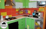 Продам 3-комнатную квартиру,  Петрова 20 — Мирзояна