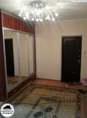 Продам 2-комнатную квартиру,  Жубанова 27 — Абая  ЖК Нурай