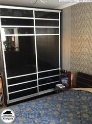 Продам 2-комнатную квартиру,  Иманбаева — Иманова  ЖК Жетысу